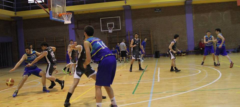 mikeldi-cantbasket-2